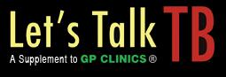 Lets Talk TB